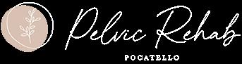 Pelvic Rehab Logo